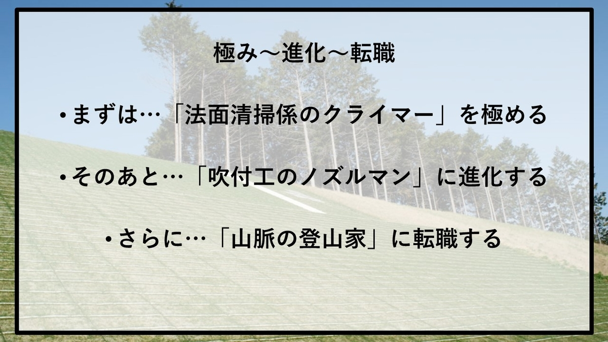 f:id:panboku409:20210226184702j:plain