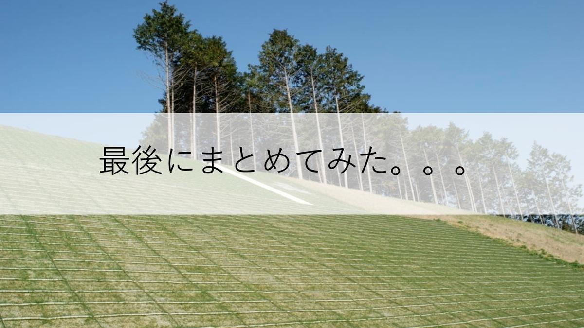 f:id:panboku409:20210226184723j:plain