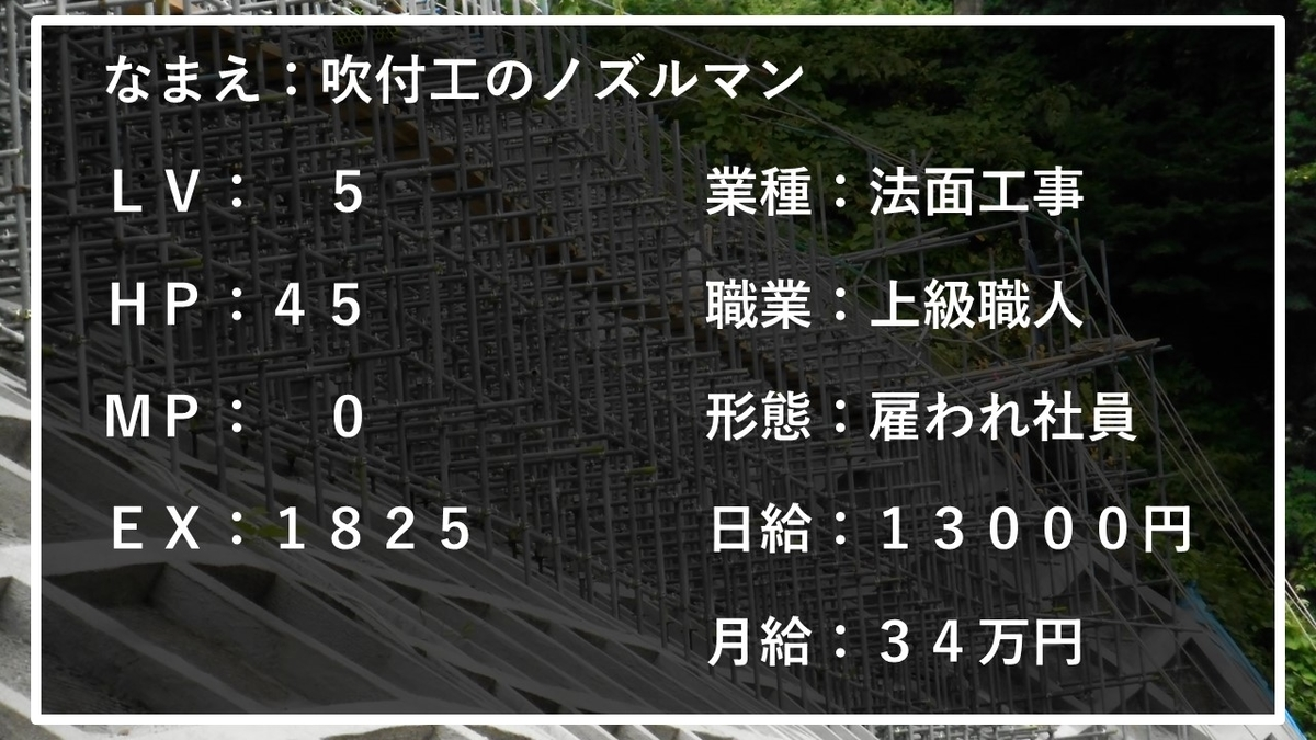f:id:panboku409:20210227182222j:plain