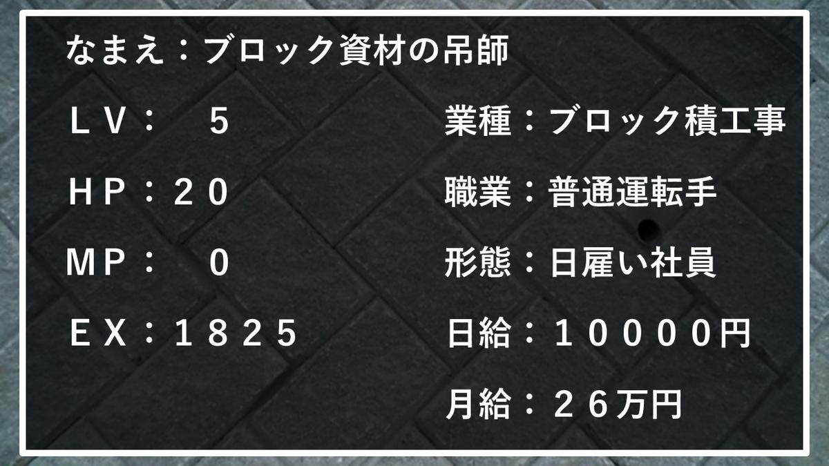 f:id:panboku409:20210228112831j:plain