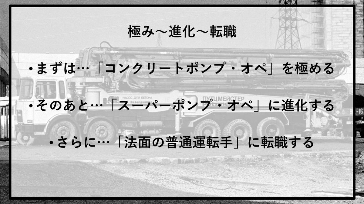 f:id:panboku409:20210301200947j:plain