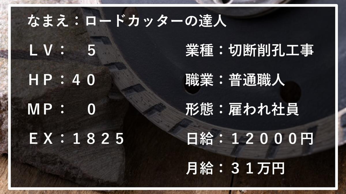 f:id:panboku409:20210303184949j:plain