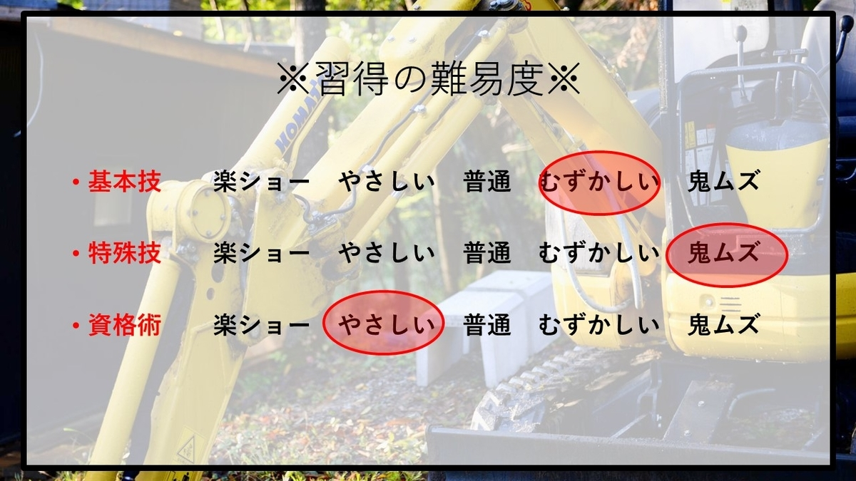 f:id:panboku409:20210306183938j:plain