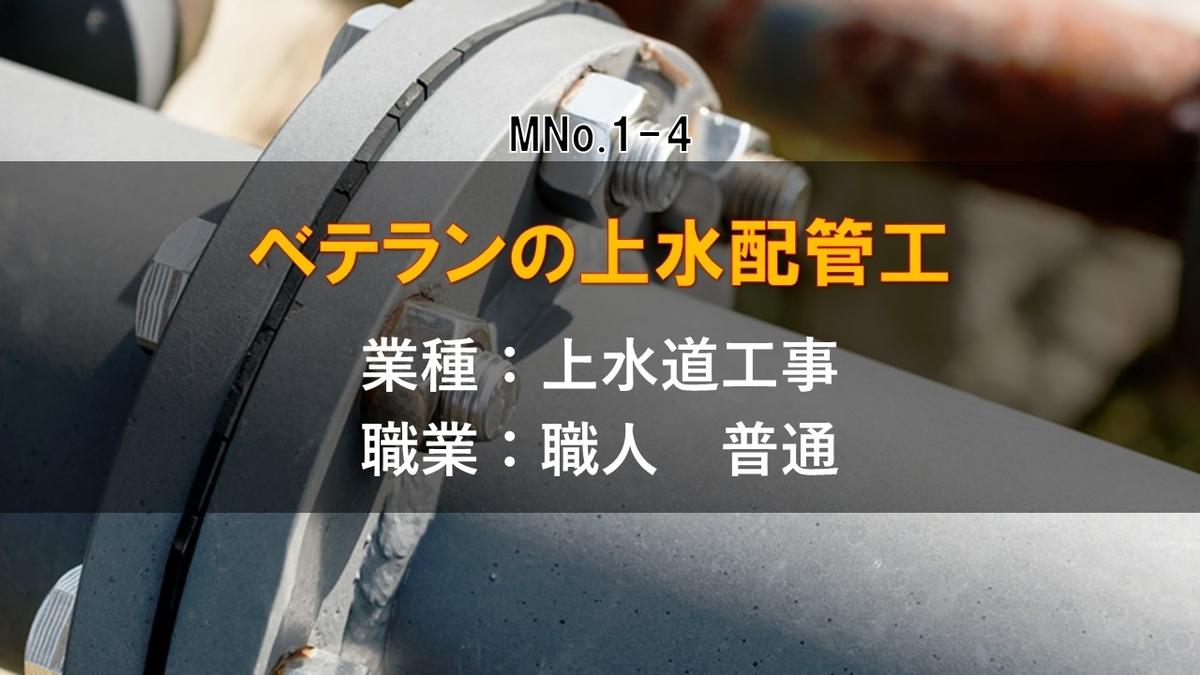 f:id:panboku409:20210308184114j:plain