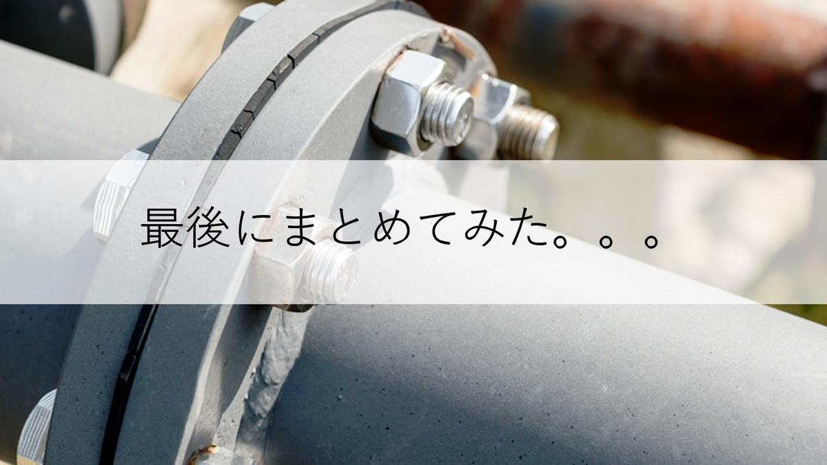 f:id:panboku409:20210308184712j:plain