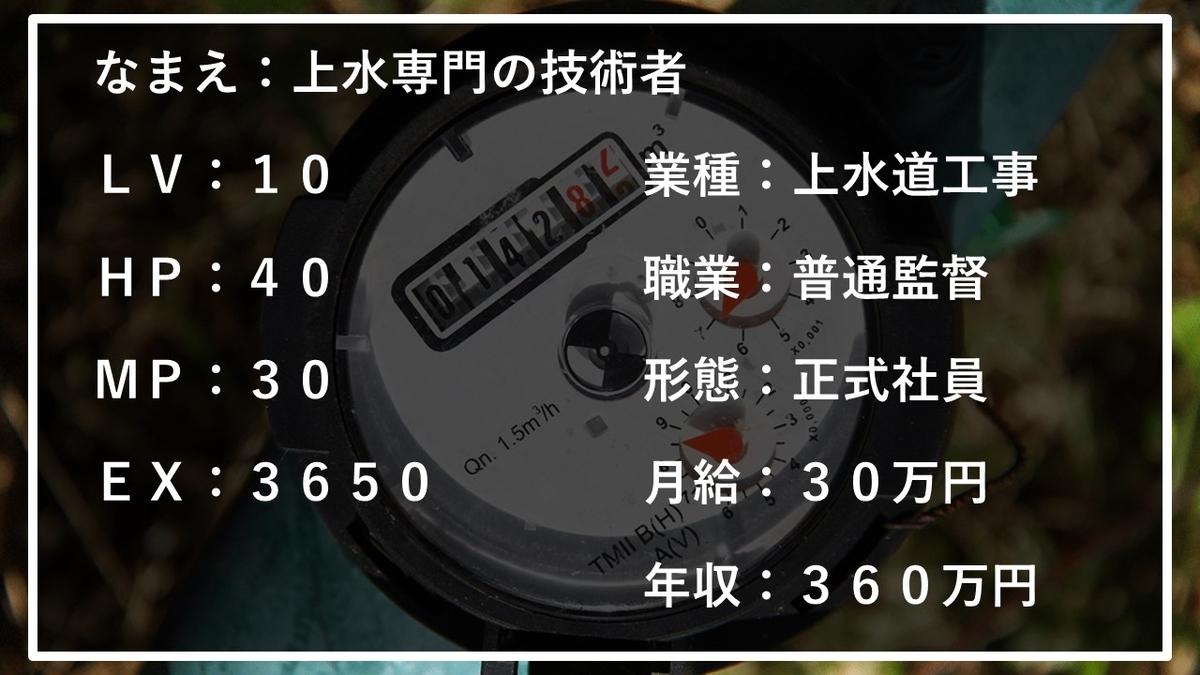 f:id:panboku409:20210308195746j:plain