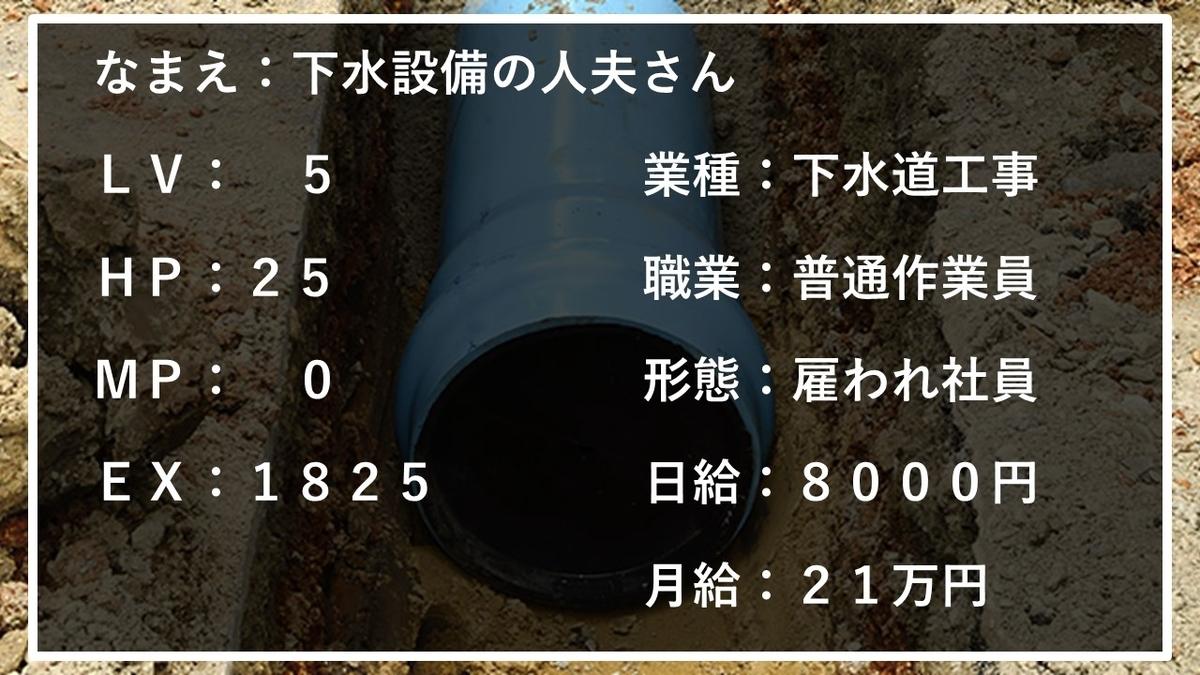 f:id:panboku409:20210311210603j:plain