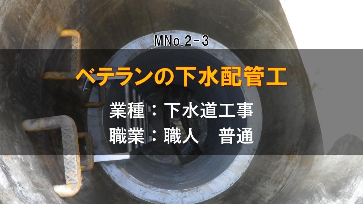 f:id:panboku409:20210313184626j:plain