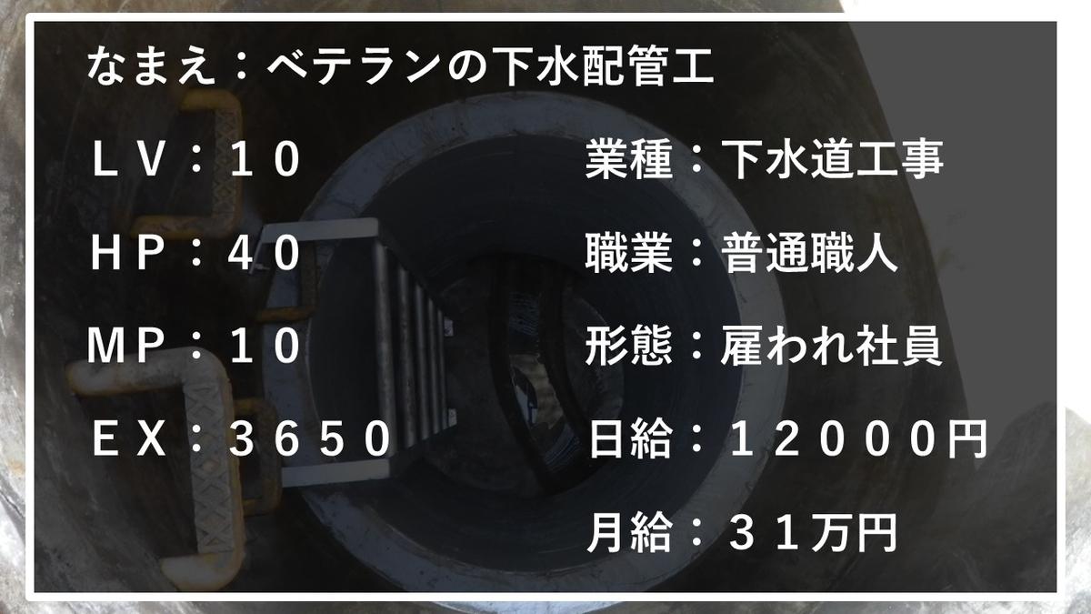 f:id:panboku409:20210313184846j:plain