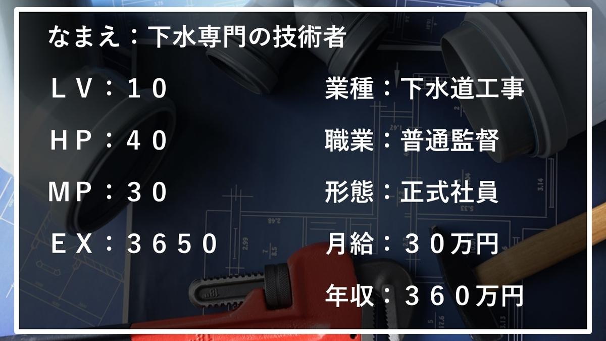 f:id:panboku409:20210315184319j:plain