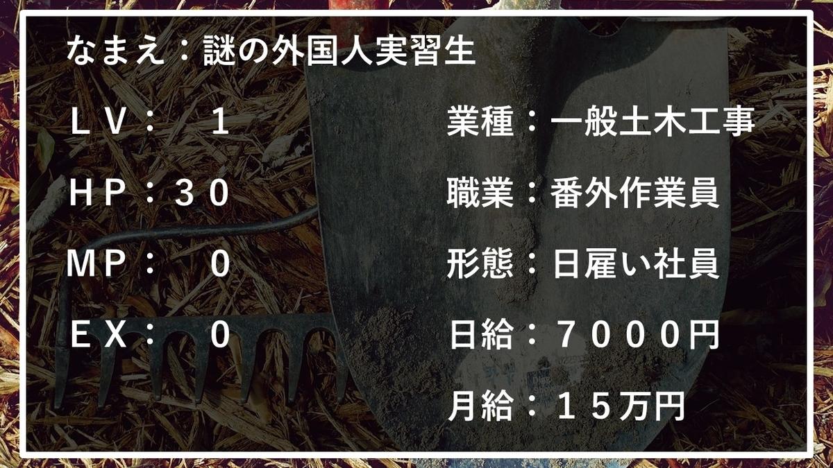 f:id:panboku409:20210315190249j:plain