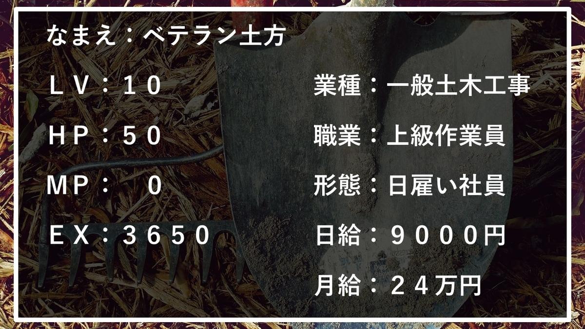 f:id:panboku409:20210316183929j:plain
