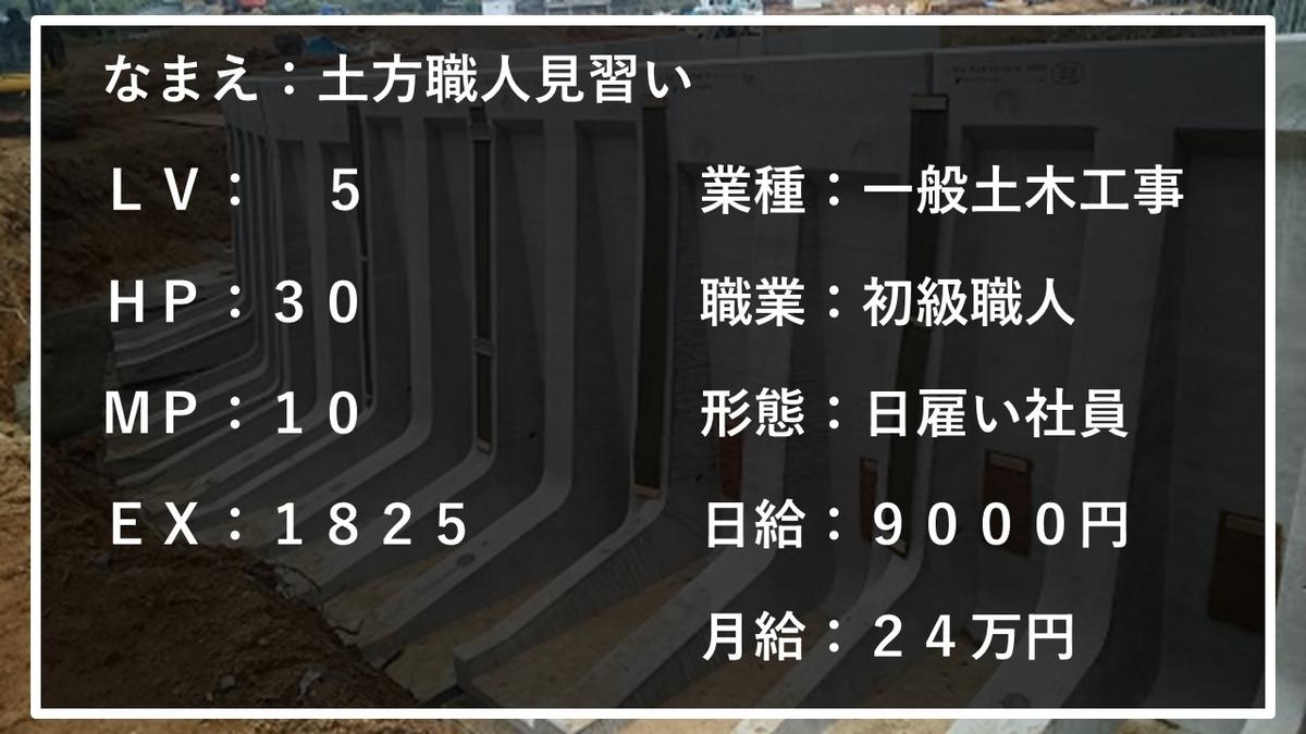 f:id:panboku409:20210317191157j:plain
