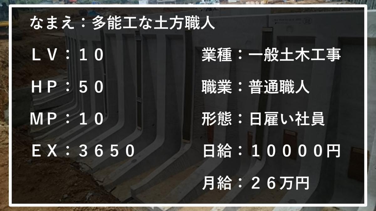 f:id:panboku409:20210317191458j:plain