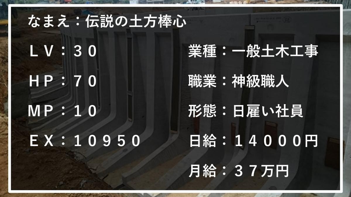 f:id:panboku409:20210317192009j:plain