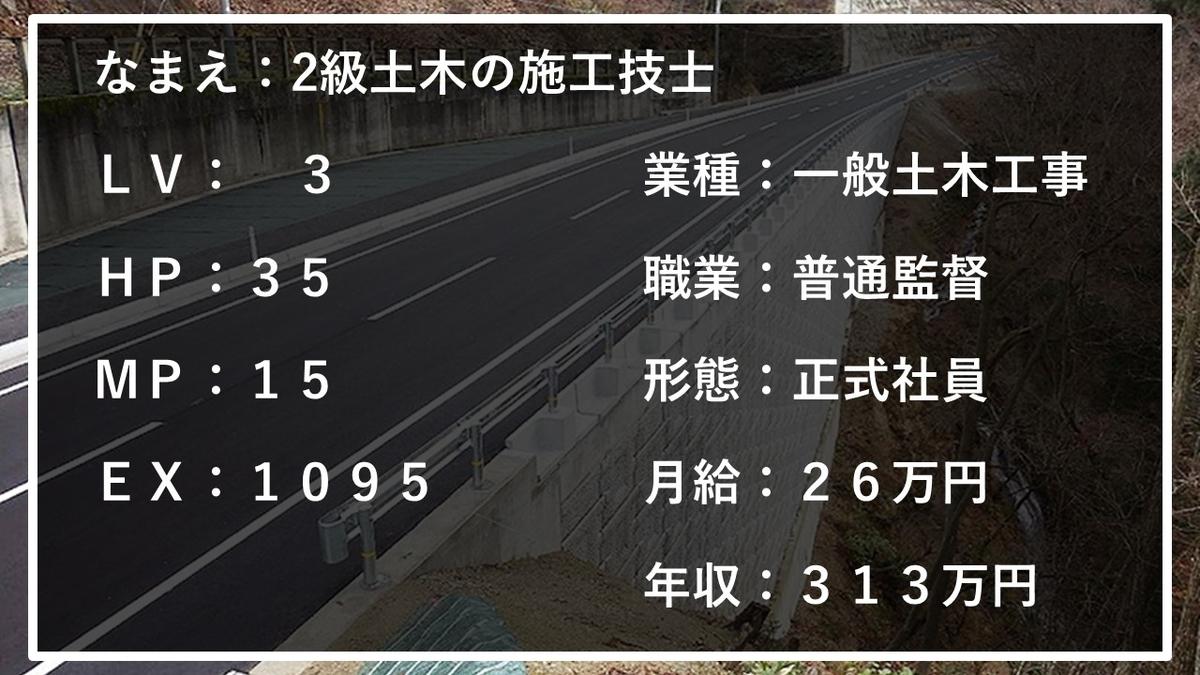 f:id:panboku409:20210317194903j:plain