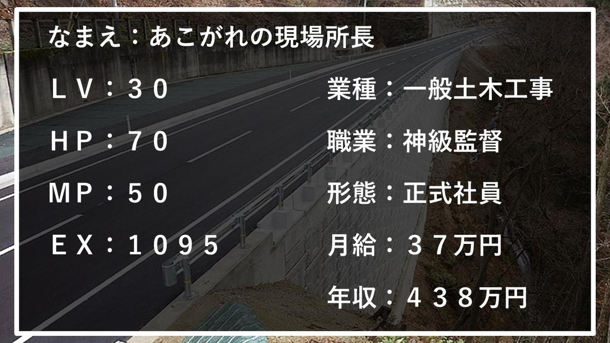 f:id:panboku409:20210317195358j:plain