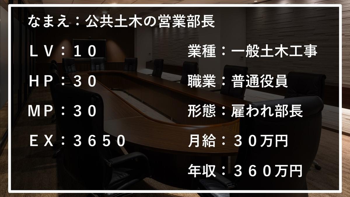 f:id:panboku409:20210324184509j:plain