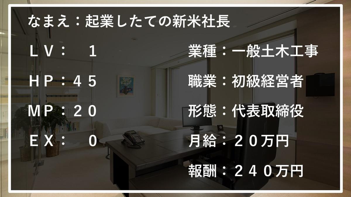 f:id:panboku409:20210324185203j:plain