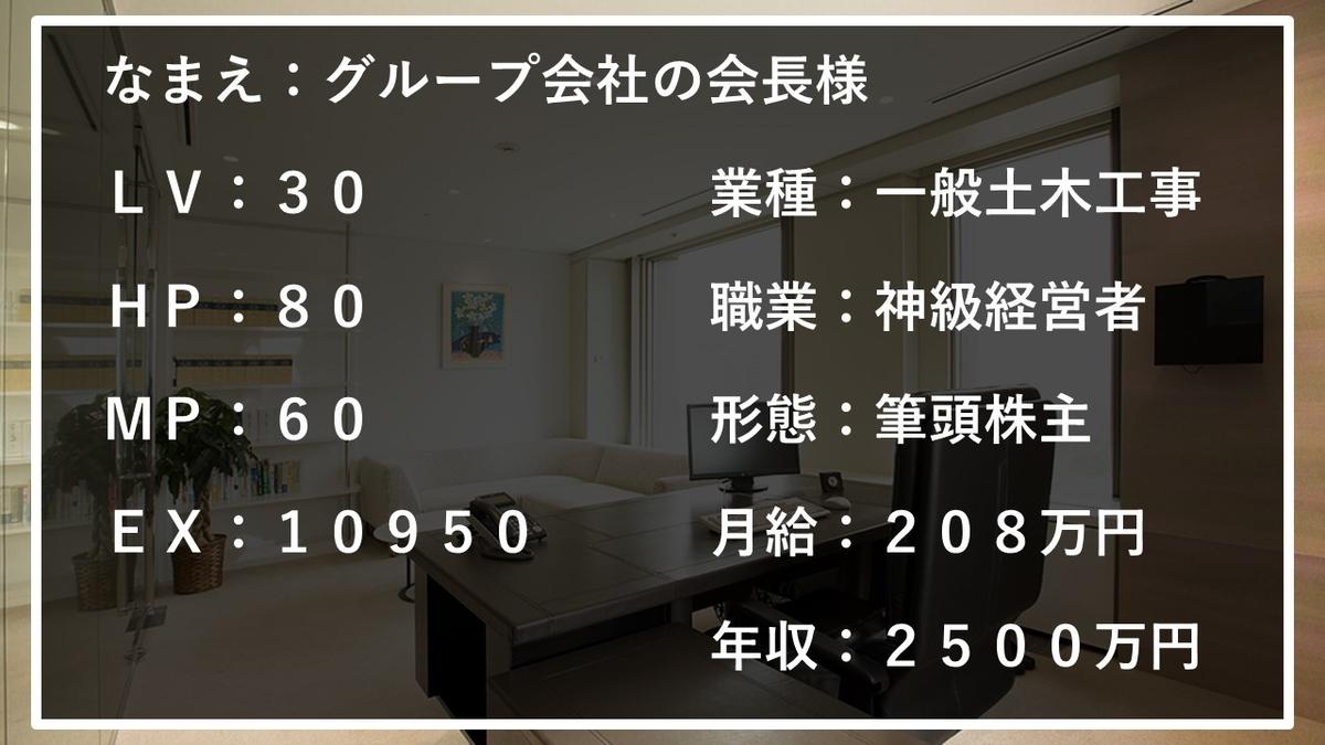 f:id:panboku409:20210324190817j:plain
