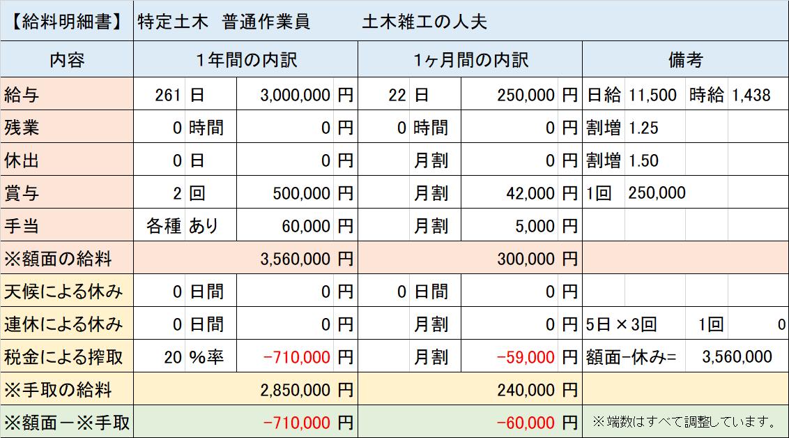f:id:panboku409:20210325190557p:plain