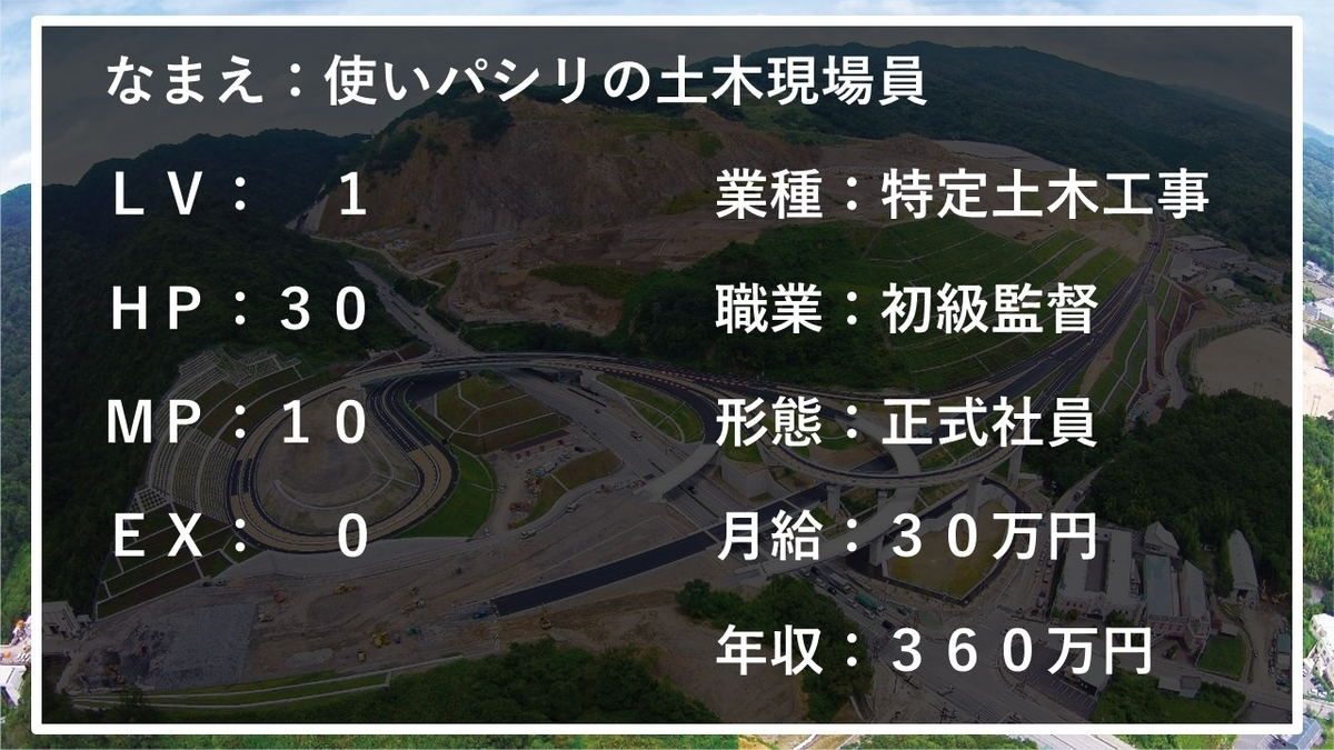f:id:panboku409:20210325190916j:plain