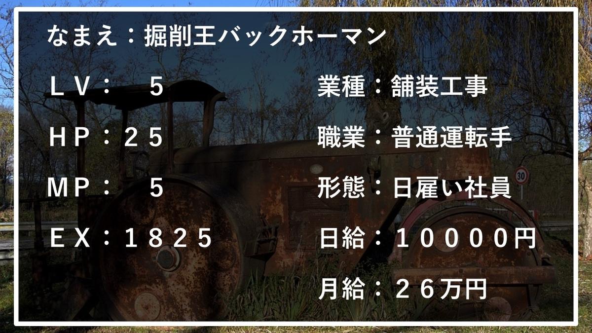 f:id:panboku409:20210329190403j:plain