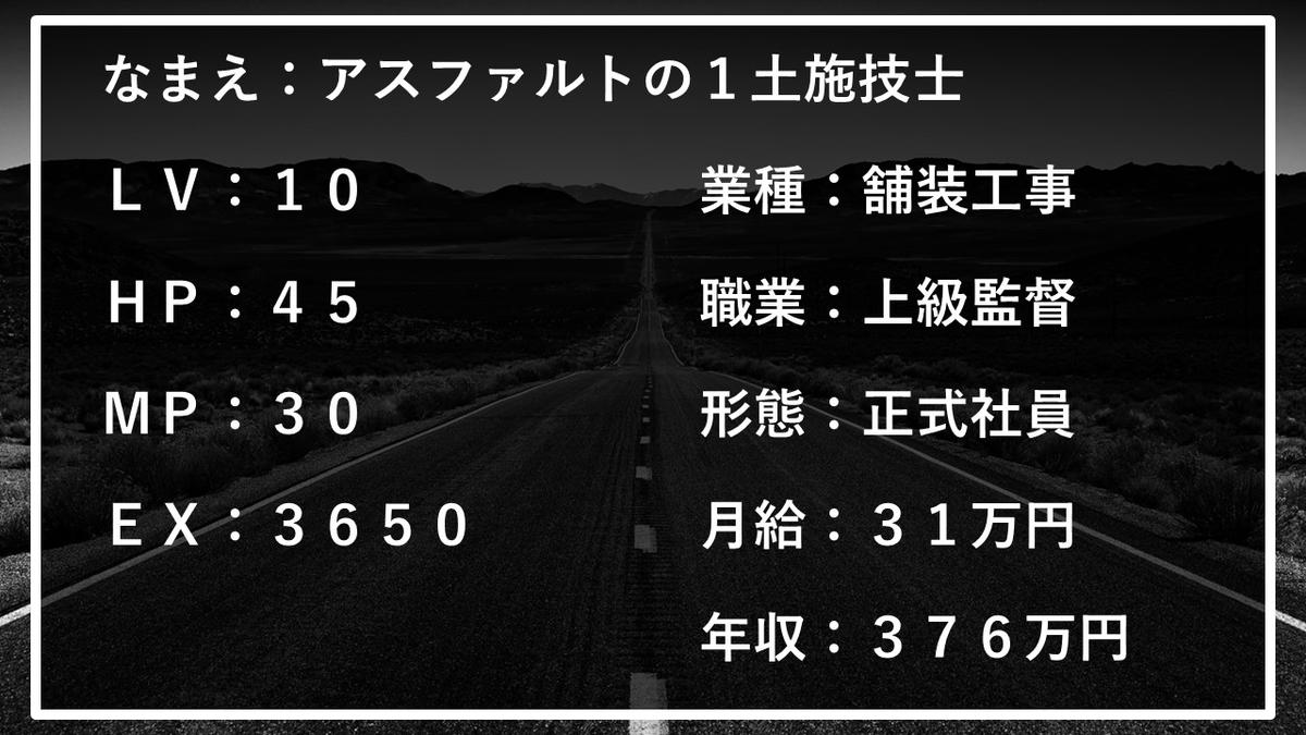 f:id:panboku409:20210329195155j:plain