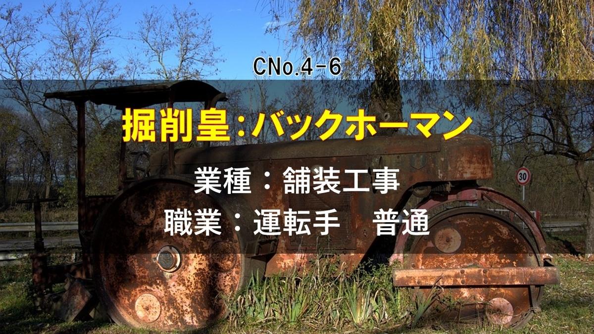 f:id:panboku409:20210330184012j:plain