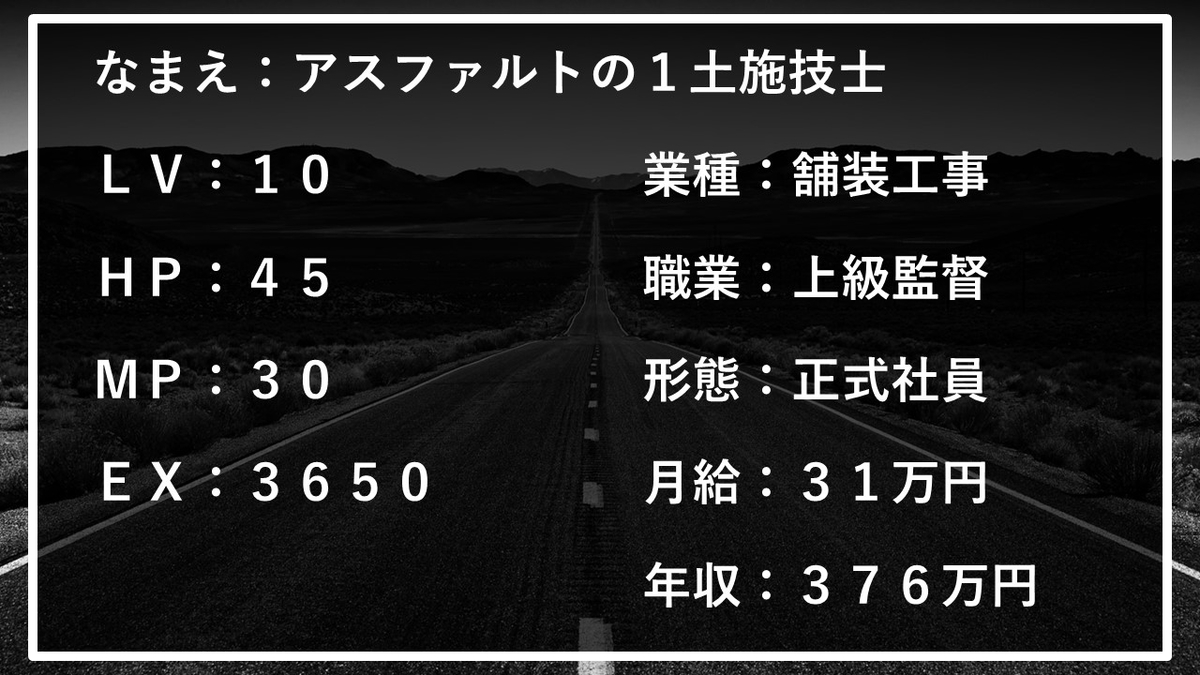 f:id:panboku409:20210330190230j:plain