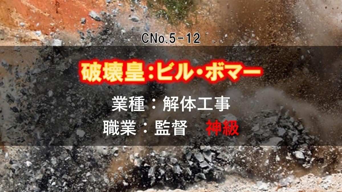 f:id:panboku409:20210406180831j:plain