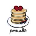 pancakee