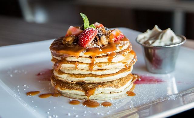 f:id:pancake1582:20181125074453j:plain