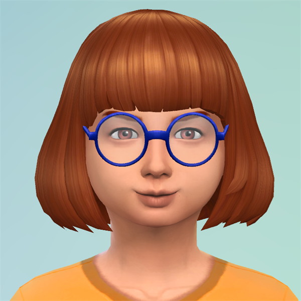 Charlotte More