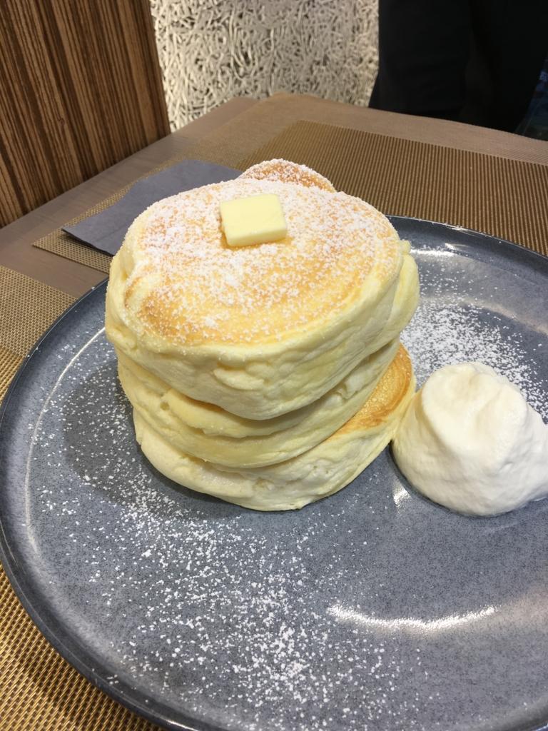 f:id:pancakememo:20160607215650j:plain