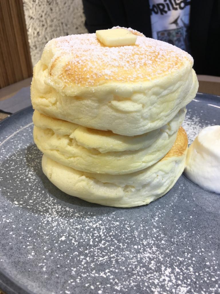 f:id:pancakememo:20160607215810j:plain