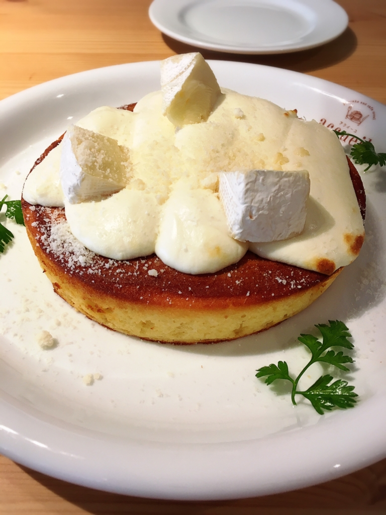 f:id:pancakememo:20160621201432j:plain