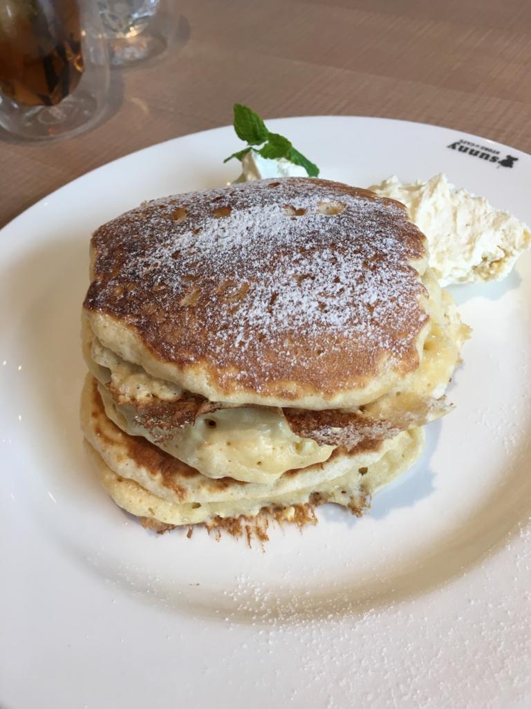 f:id:pancakememo:20160704213859j:plain