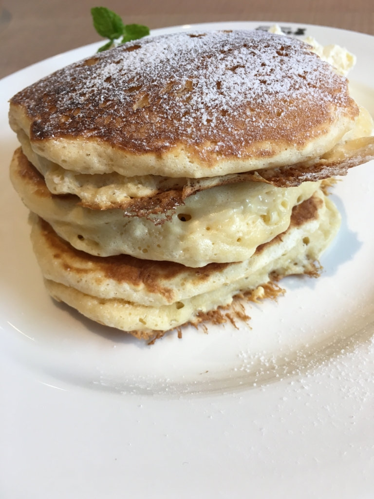 f:id:pancakememo:20160704214512j:plain