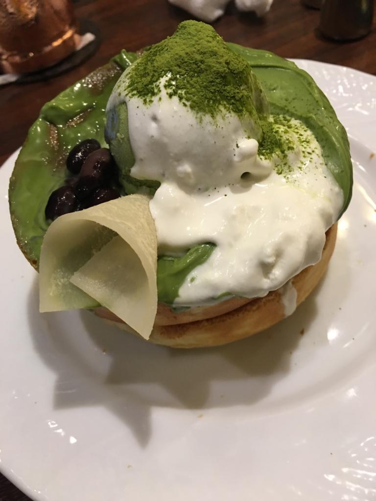 f:id:pancakememo:20160713061241j:plain