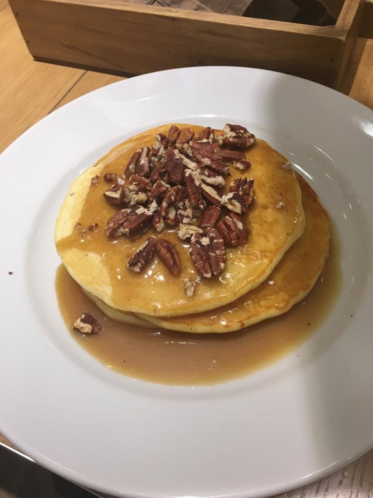 f:id:pancakememo:20160725204753j:plain