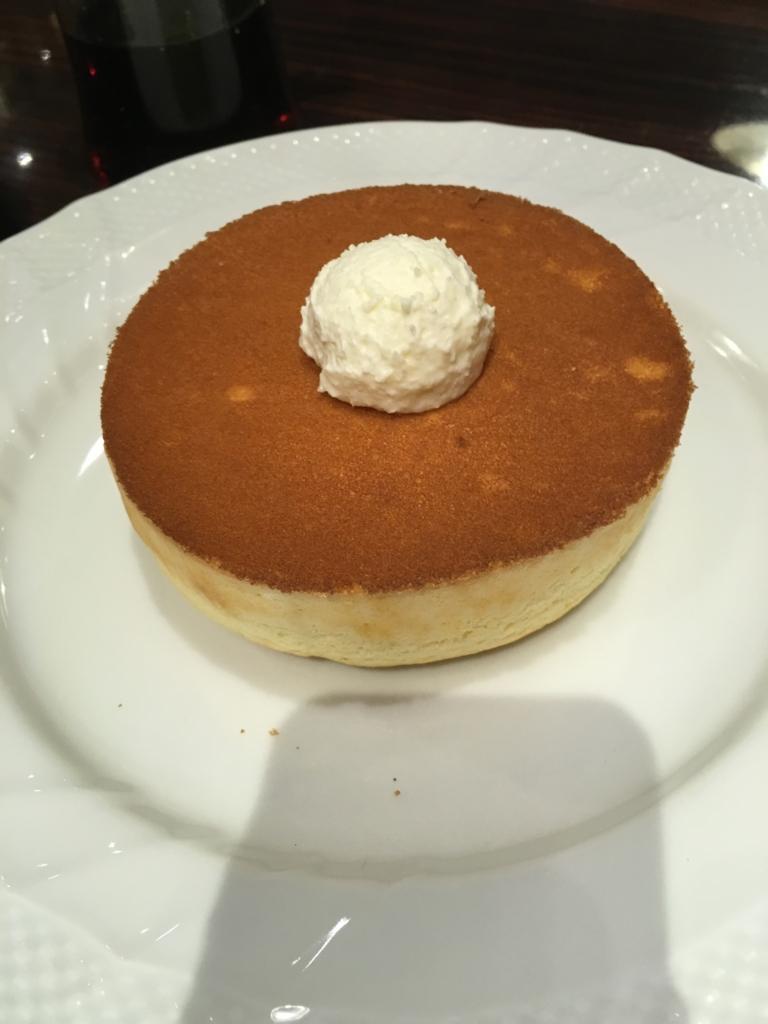 f:id:pancakememo:20160802063551j:plain
