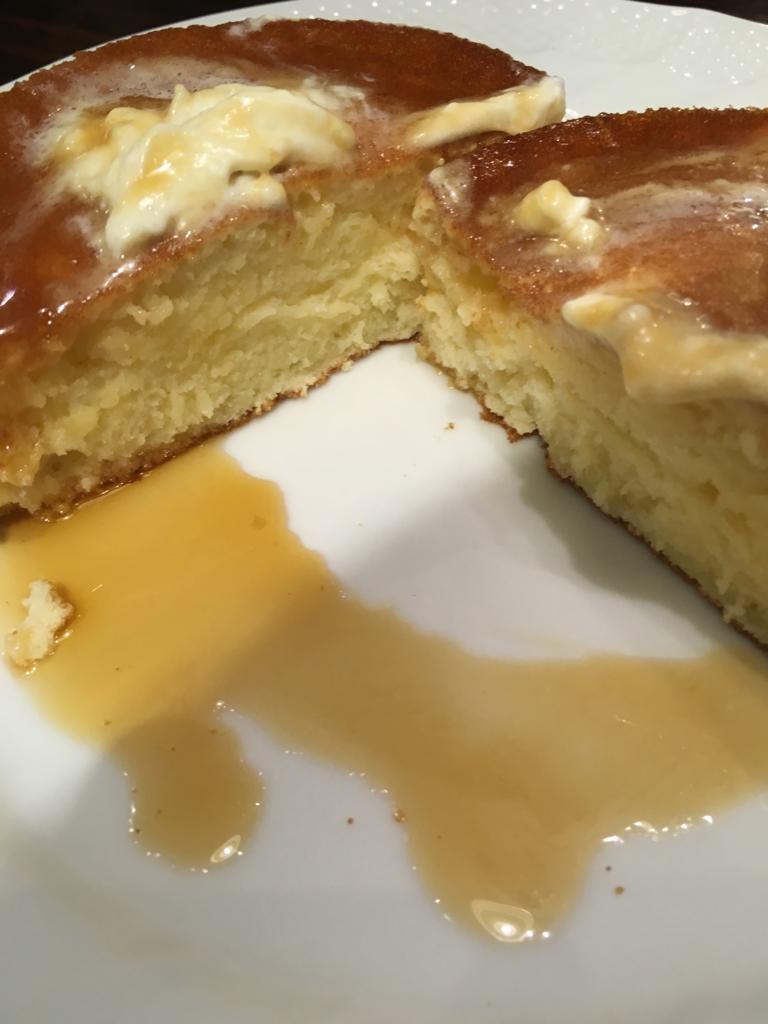 f:id:pancakememo:20160802063749j:plain