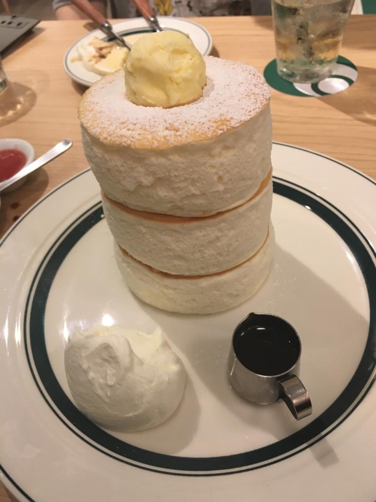 f:id:pancakememo:20160814125720j:plain
