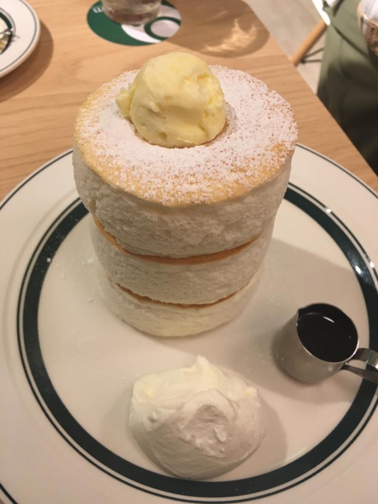 f:id:pancakememo:20160814130020j:plain