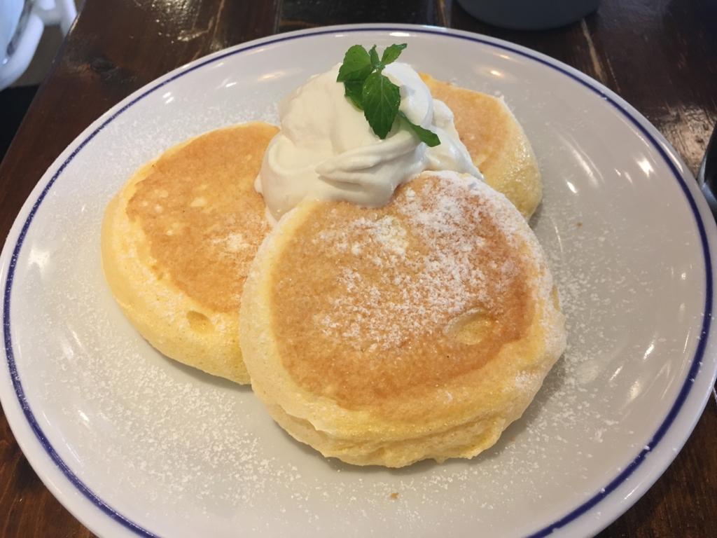 f:id:pancakememo:20160818200444j:plain
