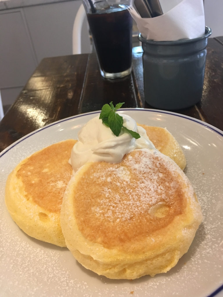 f:id:pancakememo:20160818201644j:plain