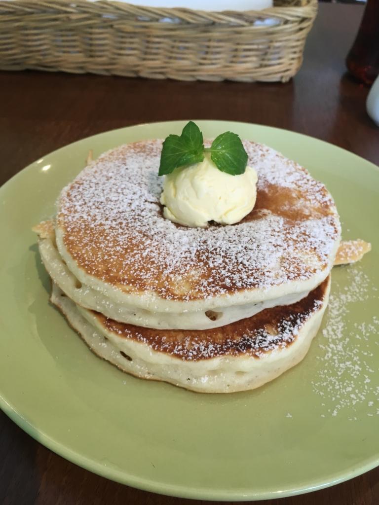 f:id:pancakememo:20160824060611j:plain