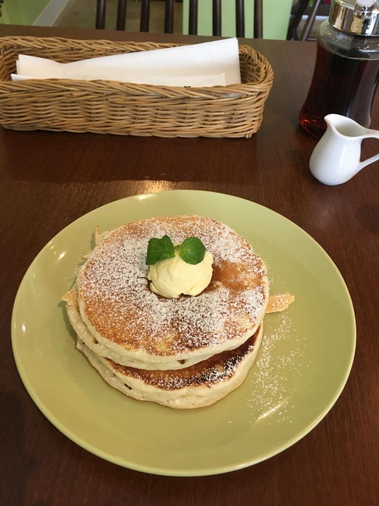 f:id:pancakememo:20160824061721j:plain
