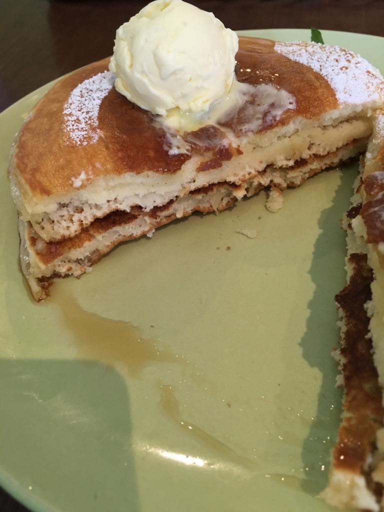 f:id:pancakememo:20160824062226j:plain